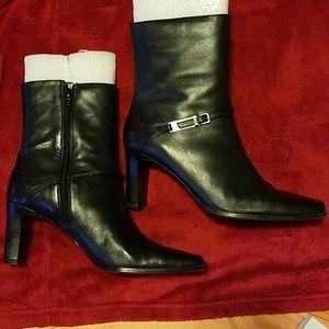 Shoes - Boots/8